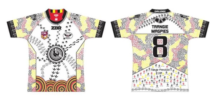 Trangie-magpies-jerseys