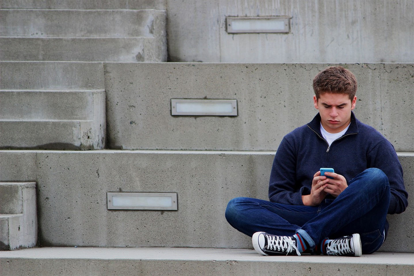 3 Ways to Build Your Teenager's Resilience